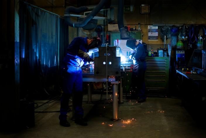 Foto Maschinenbau_Industriereportage_1