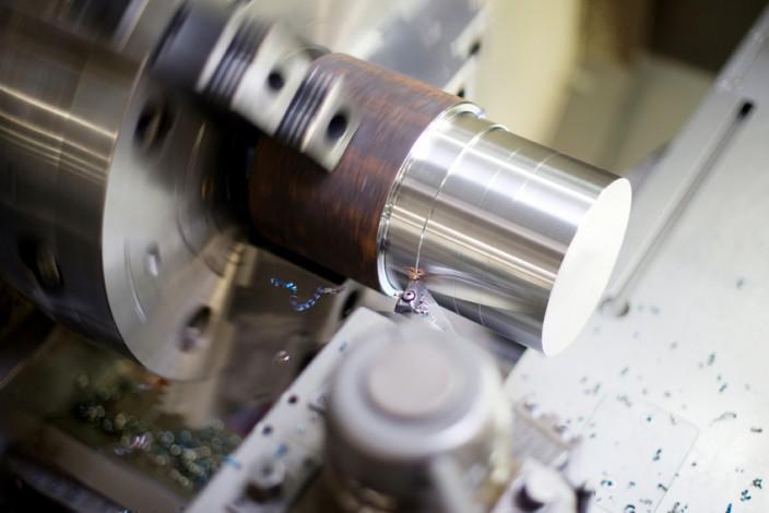 Foto Maschinenbau_Industriereportage_4