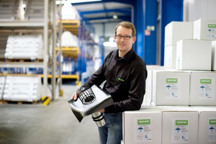 Industriereportage_Businessportrait_1