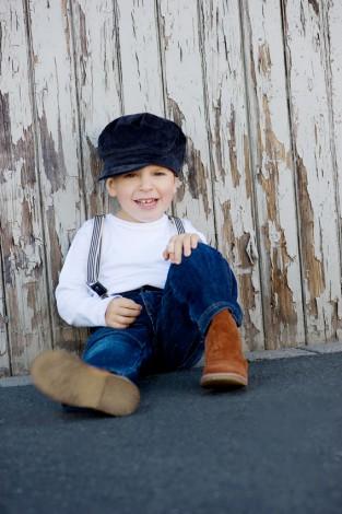 Kinderfotografie_2