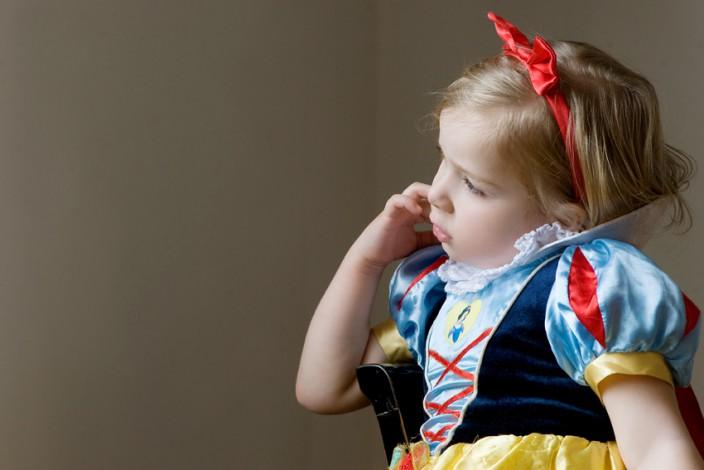 Kinderfotografie_4