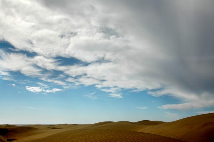 Landschaftsfotografie_10