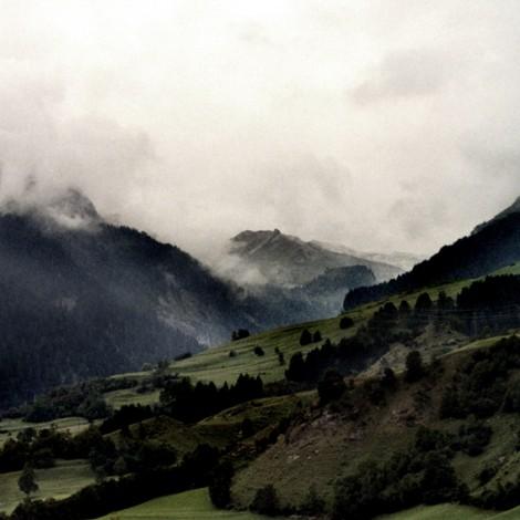 Landschaftsfotografie_3