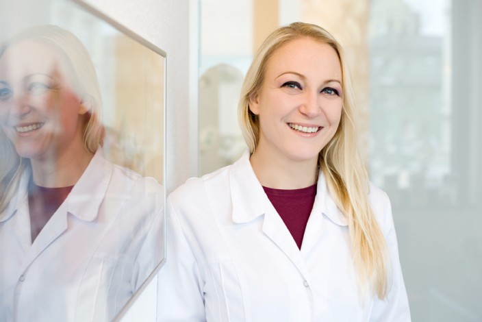 Zahnarztpraxis_5