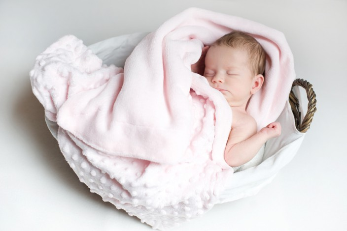 Babyfotografie_3