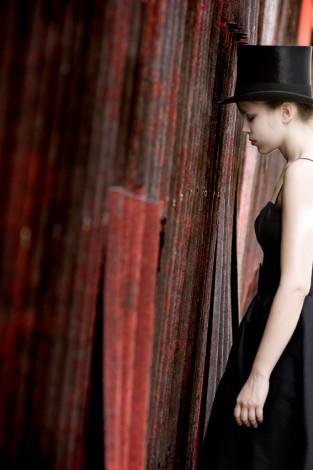 Freie Arbeit_5_Fashionfotografie