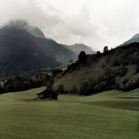 Landschaftsfotografie_2