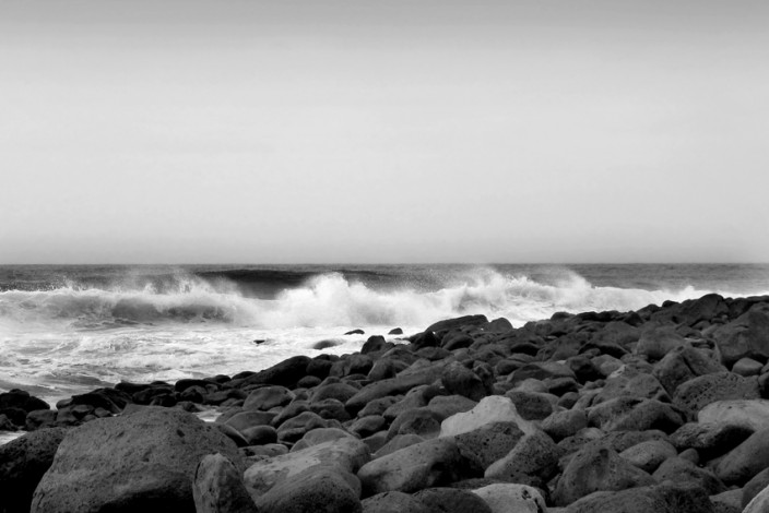 Landschaftsfotografie_6