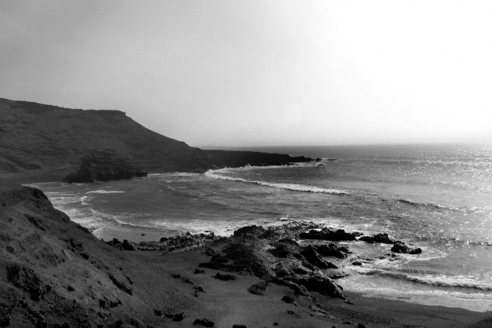 Landschaftsfotografie_7