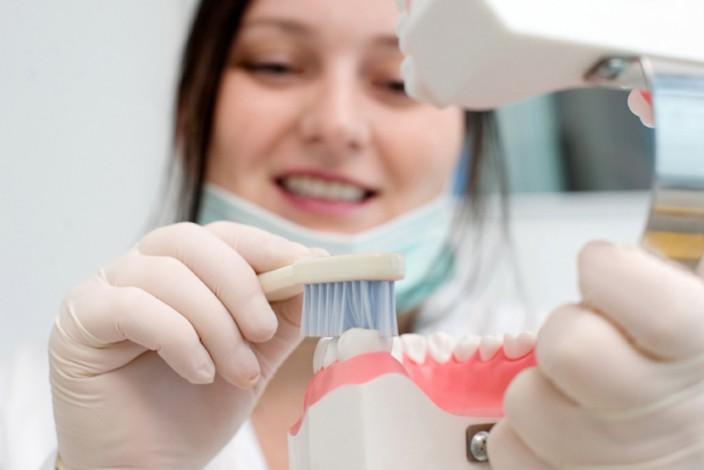 Zahnarztpraxis_3